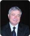 Prof.dr.sc.Mato Bartoluci