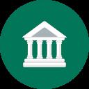 1434831321_bank-building-2